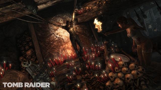 tomb-raider-8.jpg