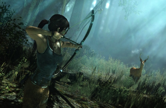 tomb-raider-hunting-deer.jpg
