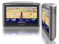 tomtom-one-xl.jpg