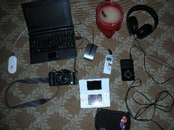 too-many-gadgets.jpg