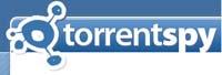 torrentspy.jpg