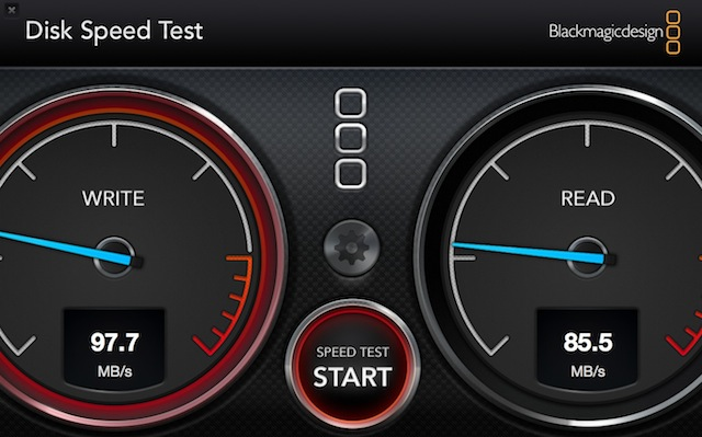 tosh-drive-speed-test-mac.jpg