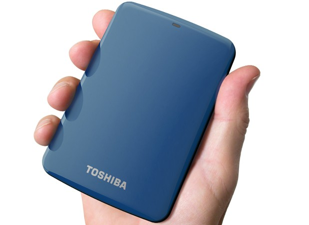 toshiba-canvio-connect.jpg