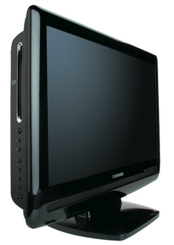 toshiba-lcd-plus-dvd-player.jpg