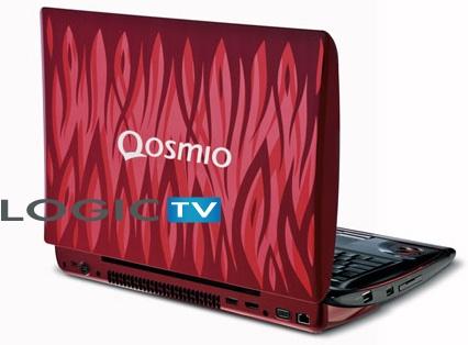 كل ماتريد معرفته قبل شراء لاب توب. Laptop..مواصفات- مميزات-أمكانياته- انواع-الأفضل  Toshiba_qosmio_x305_gaming_laptop