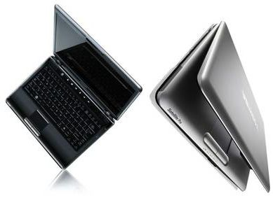 toshiba_satellite_pro_notebook.jpg