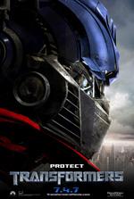 transformers-photo.jpg