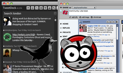 tweetdeck-seesmic.png