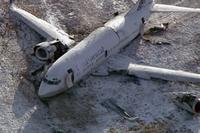 twitter-plane-crash.jpg