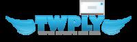 twply-logo.png