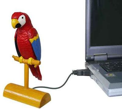 usb_parrot-thumb.jpg