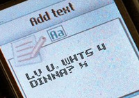 valentine-text-message.jpg