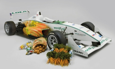 vegetable_motor.jpg