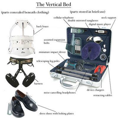 vertical-bed-kit.jpg