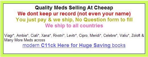 Viagra spam example
