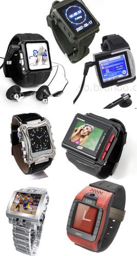 video-watches.jpg