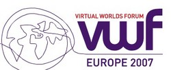 virtual-worlds-forum-europe-thumb.jpg