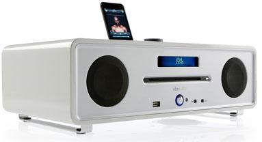 vita-audio-r4.jpg