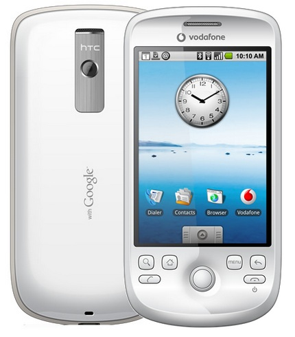 vodafone-htc-magic.jpg