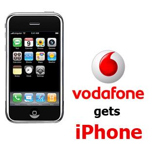 vodafone-iphone.jpg