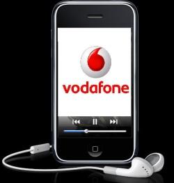 vodafone-music.jpg