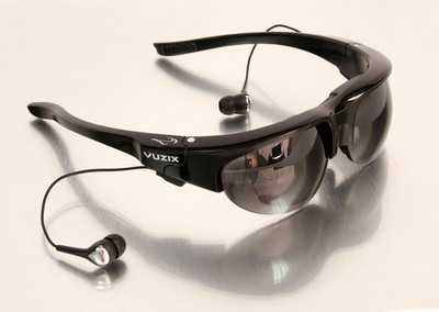 vusix-vr-glasses.jpg