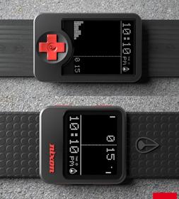 watch-tetris-pong.jpg