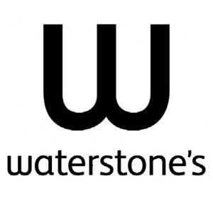 waterstones-thumb-2.jpg