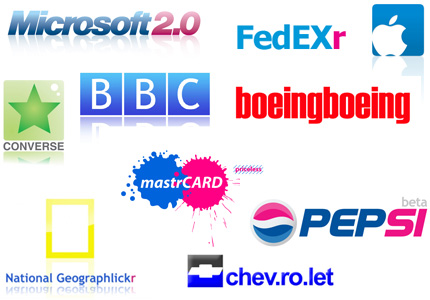 web-2.0-logos-2