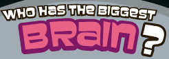 who_has_the_biggest_brain_facebook_game_logo.png