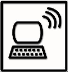 Взлом паролей wi fi Взлом Wi-Fi .ру - программа для взлома Wi …