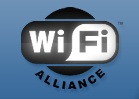 wifialliance.jpg