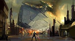 wii-star-wars.jpg