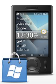 windows-mobile-marketplace.jpg