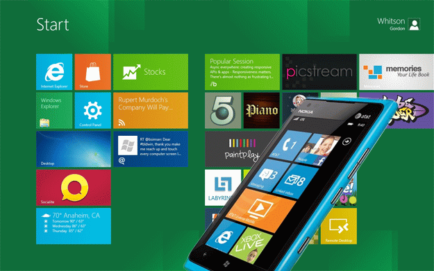 windowsphone8-tiles.png