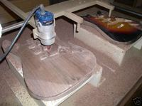 wood-carving-duplicator-guitar-photocopier.JPG