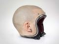 jyo-john-custom-made-helmets-designboom-01