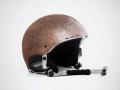 jyo-john-custom-made-helmets-designboom-02