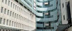 BBC-Broadcast-House