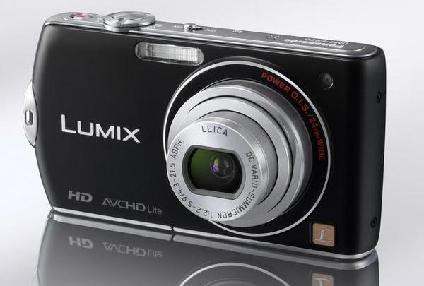 lumix camera hi tech - photo #47
