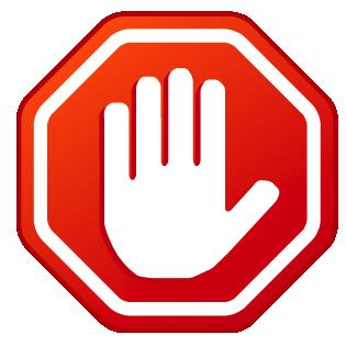 Blocking gambling sites on iphone