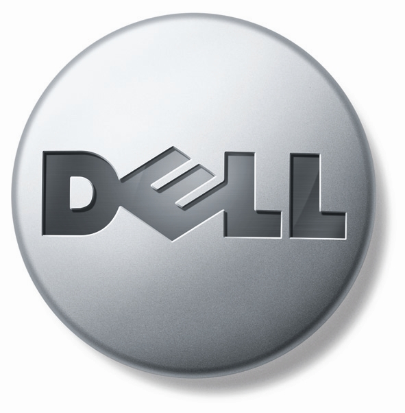 Can You Make Money Out Of Twitter Well Dell Can Tech Digest