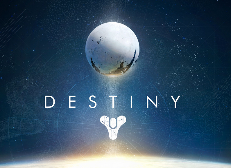 Destiny Beta opens to everyone