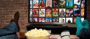 netflix-movies-50m-subscibers