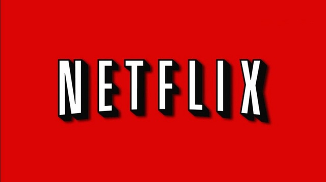 Netflix 'won't be involved in Apple's TV streaming service'