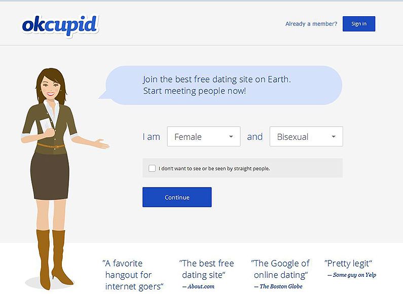 ok-cupid-screengrab