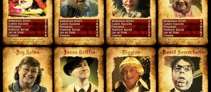 psychoville-top-trumps