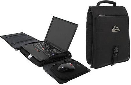 Best Designer Macbook Bags