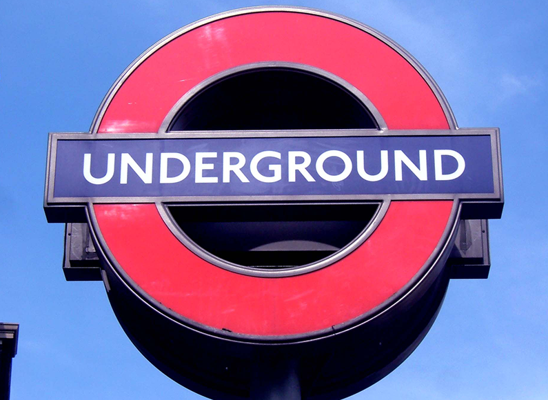 London Underground to support contactless card & phone payments in September