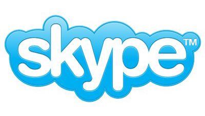 Forum ..:: Skype Forum ::.. Strona G��wna